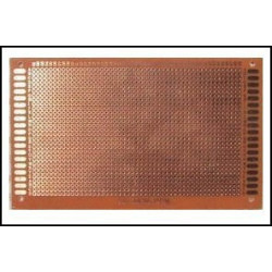 PRINTED CIRCUIT BOARD B-06
