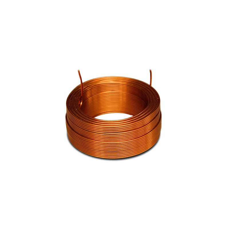 INDUCTOR 0.53MH