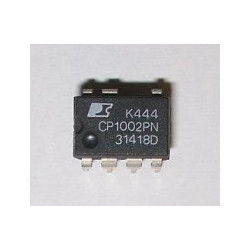 BRIDGE RECTIFIER 200V 10A CP1002