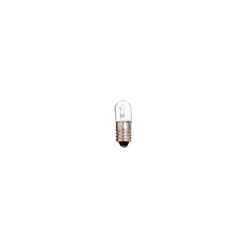 LIGHT BULB 220/240V 2.6W