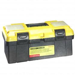 TOOL, TOOL BOX - RTG-213 450X250X200MM