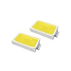 LED 3014 SMD, WHITE 4250-4500K