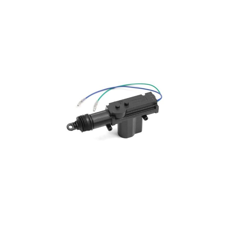 MOTOR FOR CENTRAL DOOR LOCK, 12V