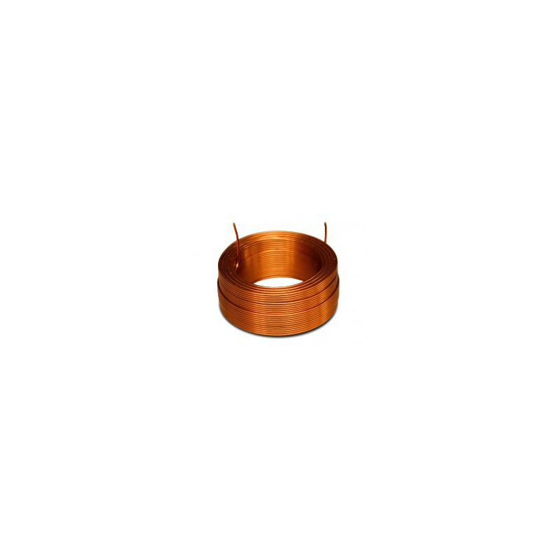 INDUCTOR COIL 1.5MH/0.7MM DIAMETER