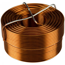 INDUCTOR 1.5MH