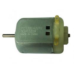 MOTOR  FC-130SA 3V 0.27A