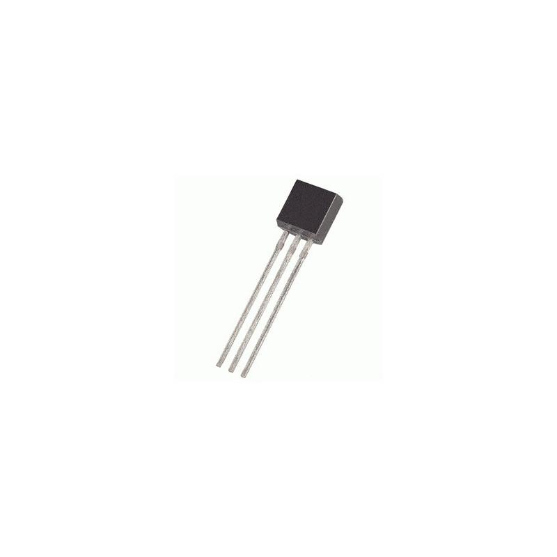 IC 2SC1166 TRANSISTOR NPN 10PCS