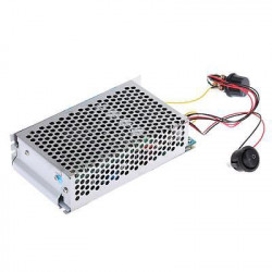 DC MOTOR SPEED & DIRECTION CONTROLLER 0-48V 40A