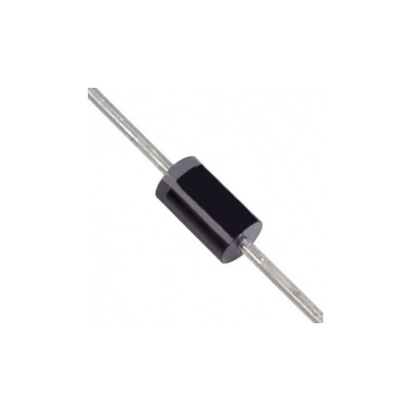 DIODE RECTIFIER 1N5402 200V 3A