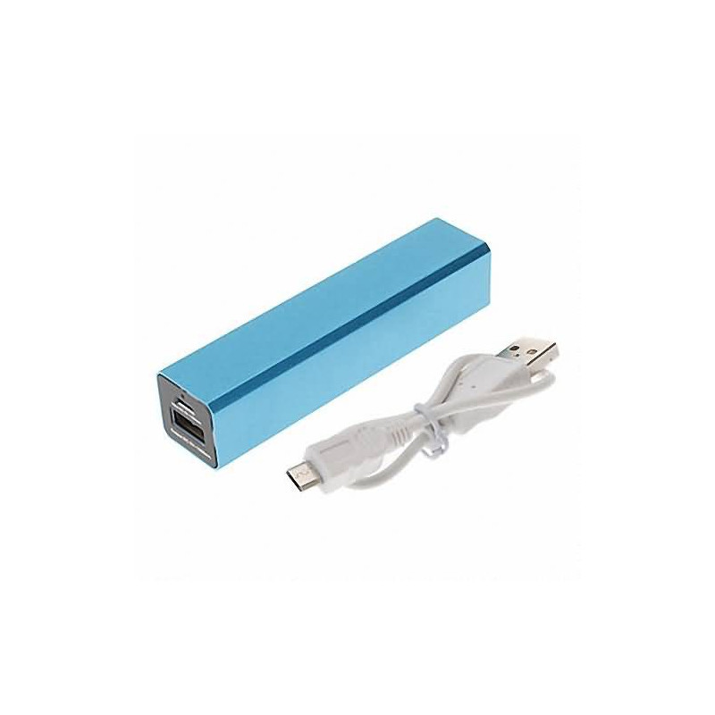 POWERBANK 2200MAH CELLPHONES