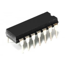 IC MC-1488