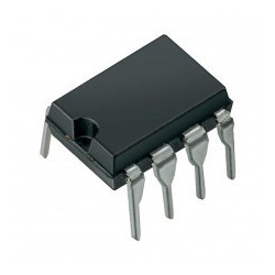 IC CA-3240 LINEAR IC