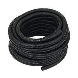 CONDUIT 30MM FLEXIBLE NAP-025BC AVC