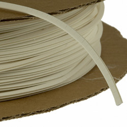 GROMMET 1MM FLEXIBLE AMB-1 10M