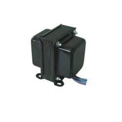 AUDIO POWER TRANS P0-120V X2/S240-0-240/0-5/6-0-6V