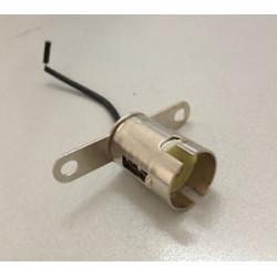 LAMP SOCKET FOR 1156 REGULAR