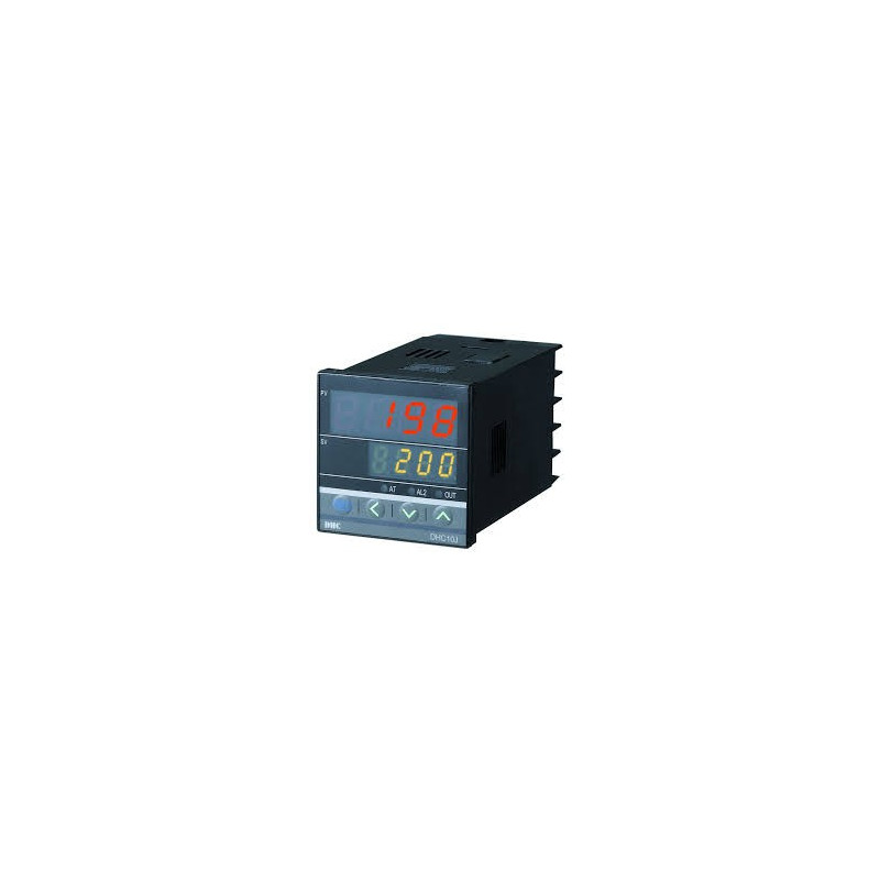 DIGITAL COUNTER/TIMER DHC10J