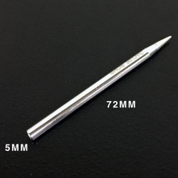 SOLDERING TIP,GAOJIE 905D,REPLACEMENT TIP