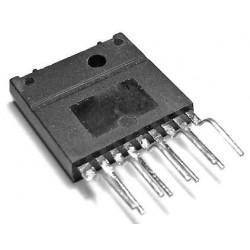 IC STR-5041T