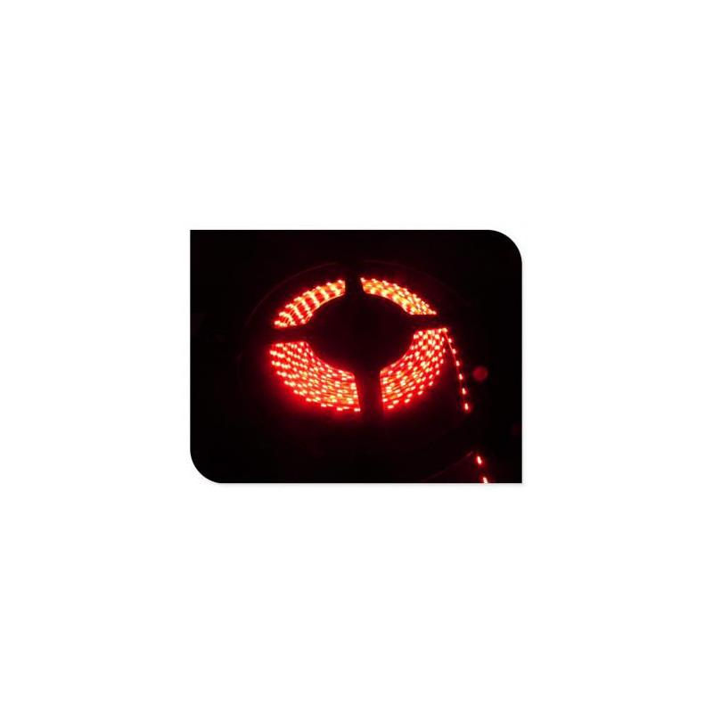 LED STRIP, 335 - RED /1M