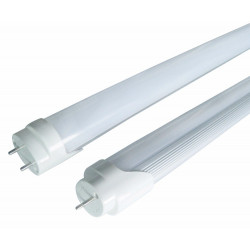 LED FLUORESCENT LIGHT TUBE T5 0.6M(2 FT) 6000K 10W