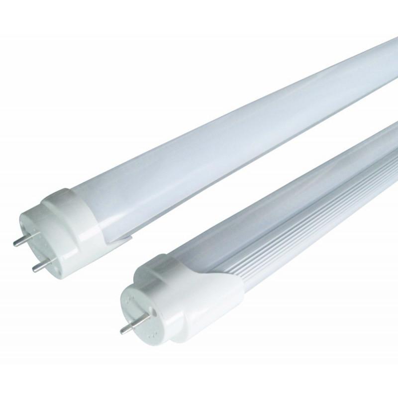 LED FLUORESCENT LIGHT TUBE T5 0.9M COLD WHITE