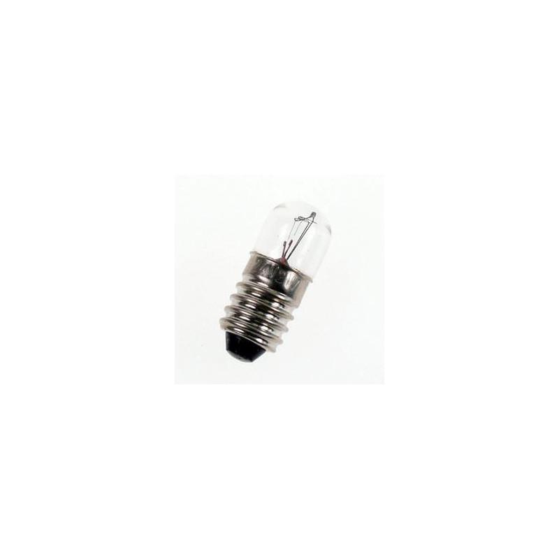 LIGHT BULB 110V 2W