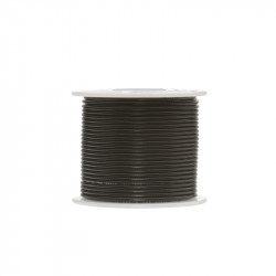 HOOK UP WIRE 14AWG - 50FT