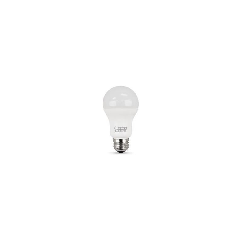 LED A19 2700K R SERIES