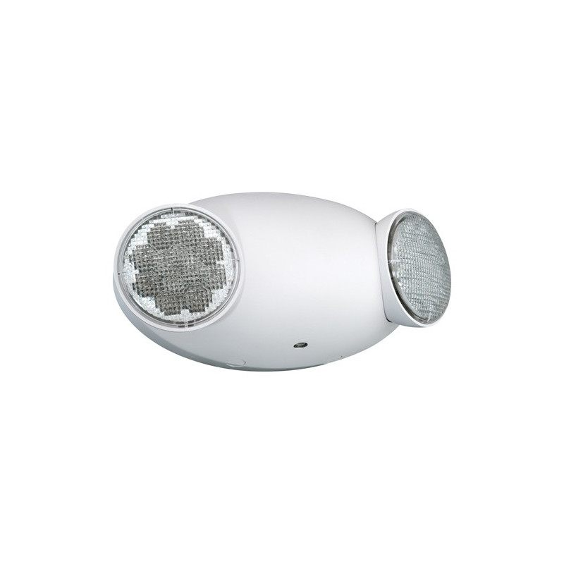 LED DUAL HEAD EMERSI LIGHT