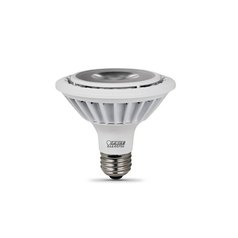 LED PAR30 15W 3000K F SERIES