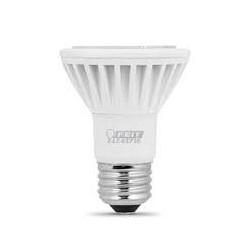 LED PAR20 7.5W 3000K F SERIES