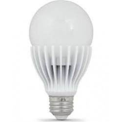 LED A21 13W 3000K