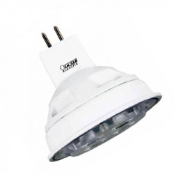 LED MR16 5.5W 3000K F SERIES