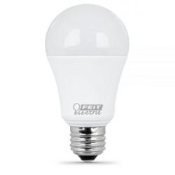 LED A19 7W 2700K F SERIES
