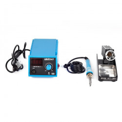 SOLDERING STATION GAO-JIE 947 50W DIGITAL