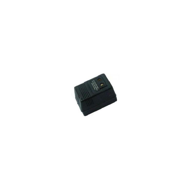 TRANSFORMER STEP-DOWN 220V-110VAC 100W