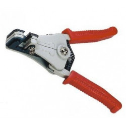 TOOL, WIRE-STRIPPER MULTI-PURPOSE (RT-299B)