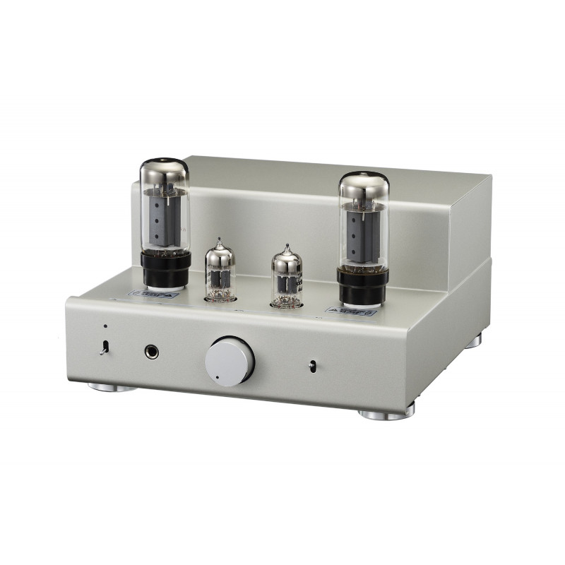 POWER TUBE AMPLIFIER KIT TU-8200DX