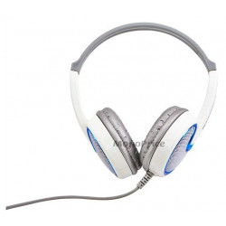 MONOPRICE OVER EAR HI-FI HEADPHONE