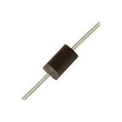 DIODE (ZENER) BZT03C150 150V 1.3W SOD-57