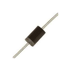 DIODE TRANSIENT VOLT. SUP. 1.5KE91A 1500W 77.8V UNIDIRECTION