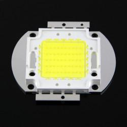 LED 50W WHITE EMITTER MODULE
