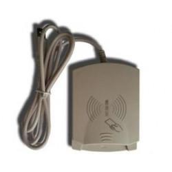 RFID PROGRAMMER RW202AC 13.56mHZ