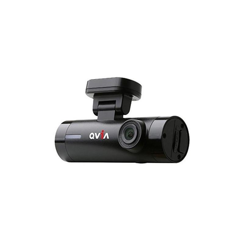 LUKAS AUTO DISHCAM T790 FULL HD W/16GB
