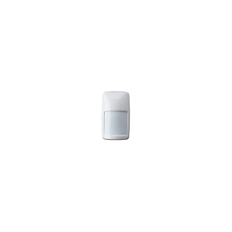 HONEYWELL IS3035 PASSIVE PIR MOTION SENSOR