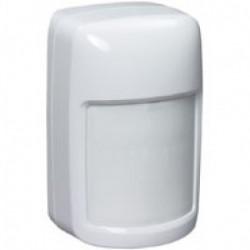 HONEYWELL IS335 PASSIVE INFRARED MOTION SENSOR