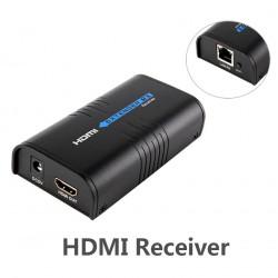 HDMI EXTENDER V3.0 RECEIVER HSV373