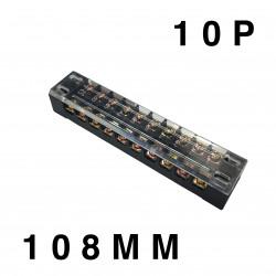 TERMINAL 10 POSITION 15A TB-1510