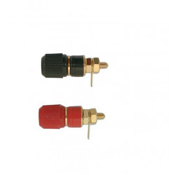 TERMINAL R/B16MM JR2647 2PCS